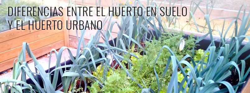 huerto-suelo-huerto-urbano