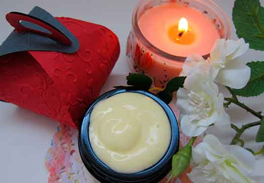 online-cosmetica-natural